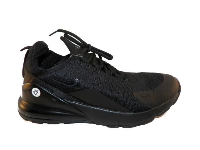 Кроссовки *  Bonote A 8716-1 черный