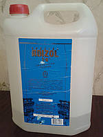 Присадка Adizol T-6. 5, на 290000л. дизельного топлива