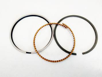 Поршневое кольцо D=68мм