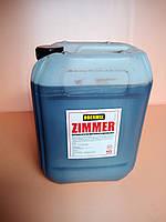 """Добавка противоморозная комплексная  """"OBERMIX Zimmer"""" (канистра 12 кг)"""