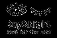 Наматрасники Day&Night
