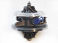 Картридж турбины Audi A3 1.9 TDI (8P/PA) от 2002 г.в. 105 л.с. 751851-0001, 751851-0002, 751851-0003, фото 1