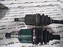 Граната (шрус) внутренняя Mazda 323 BG 1.7 PN 24*21, фото 6