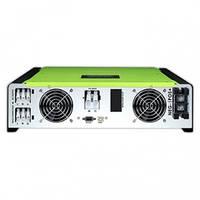 Hybrid Solar Expert 3000
