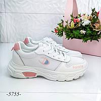 17563b8fb8fe Интернет-магазин обуви TINA LUX. Днепропетровская область. 96%  положительных отзывов. (255 отзывов) · Кроссовки Supreme цвет -  Белый+розовый