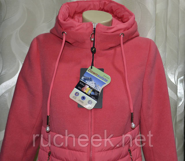 куртка плащ женский купить интернет магазин недорого