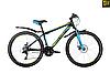 "Велосипед Avanti SPRINTER 26"" 2019"