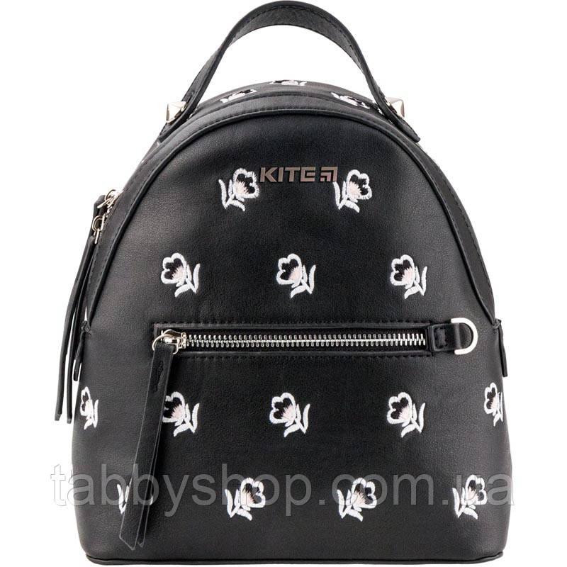 Рюкзак трендовый KITE 2548 Fashion-4