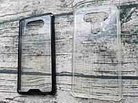 Чохол LG V20, фото 1