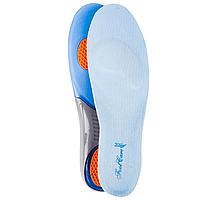 Гелевая спортивная стелька Foot Care GI-04