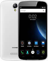 Смартфон Doogee X6S White, фото 2