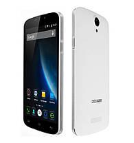 Смартфон Doogee X6S White, фото 3