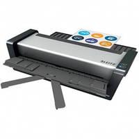 Ламинатор iiLAM Touch Turbo Pro