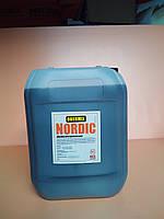 """Добавка противоморозная """"OBERMIX Nordic"""" (канистра 12 кг)"""