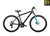 "Велосипед Avanti VECTOR 27.5"" 2019 HD"