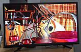 """Телевизор 32"""" Samsung LED! FullHD,T2, USB. Распродажа!, фото 3"""