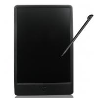 Интерактивная доска LCD для записи и рисования 10 дюймов 0010C, Black, Box