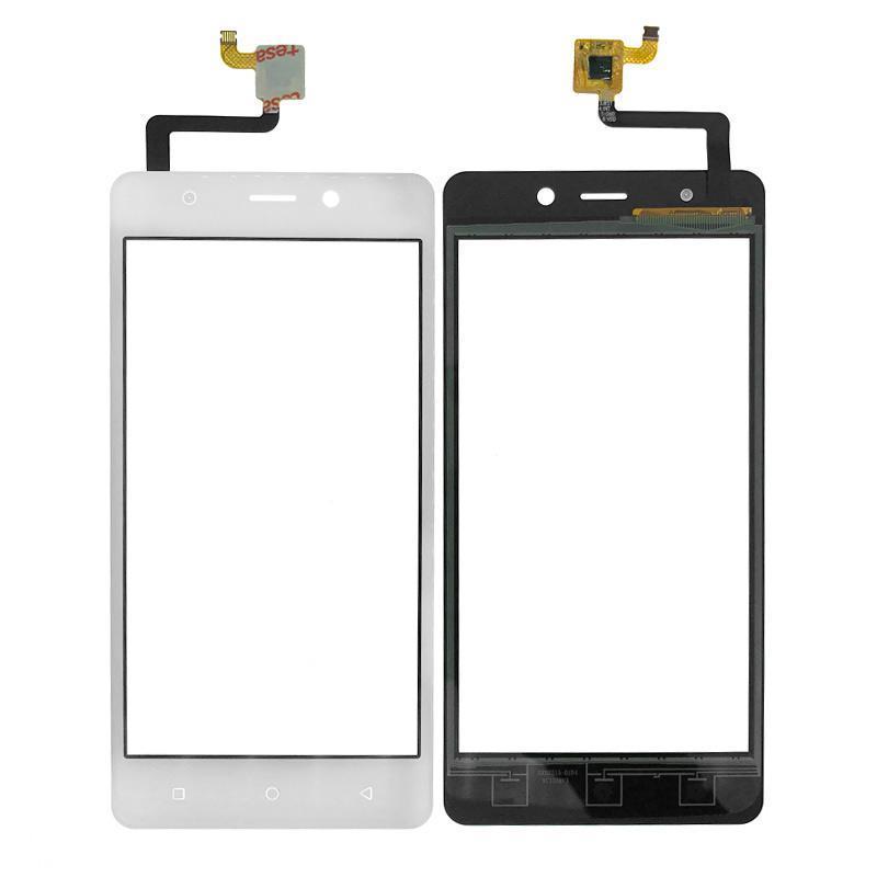 Touchscreen Blackview A8 White