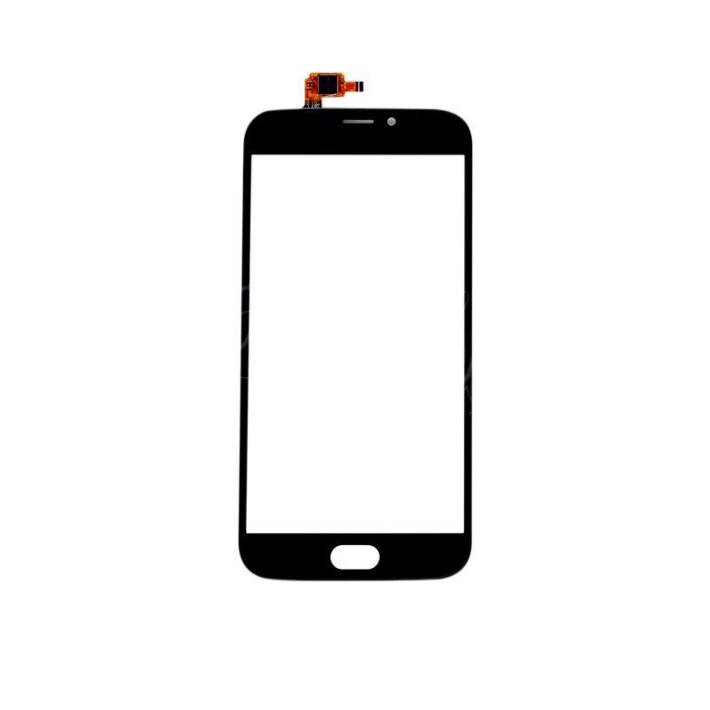 Touchscreen Doogee X9 Pro Black