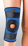Бандаж для сильной фиксации колена К-1ТМ, S
