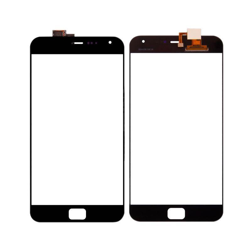 Touchscreen Meizu MX4 Pro Black OR