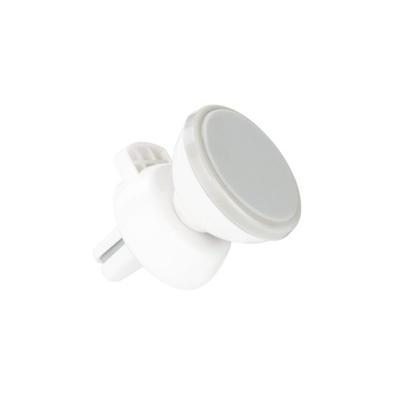 Холдер Optima RM-C19 White/Grey