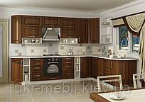Кухня К15