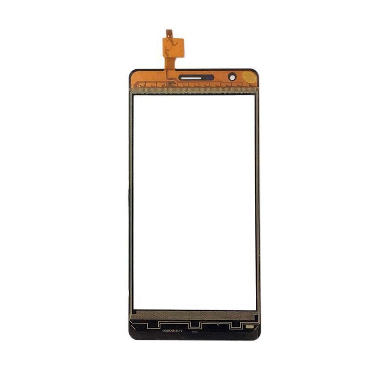 Touchscreen Oukitel K4000 White