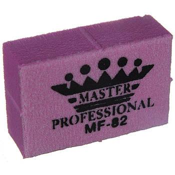 Баф полировочный одноразовый Master Professional MP-82 50 шт