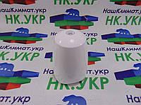 Редуктор к венчику для блендера Braun MR10 67050148