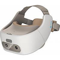 Очки виртуальной реальности HTC VIVE FOCUS White (99HANV018-00)