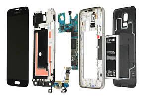 Деталі для телефонів, планшетів