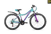 Велосипед женский Avanti Calypso 26'' 2019, фото 1