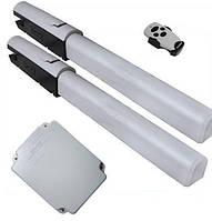 Комплект привода для распашных ворот DoorHan Swing 5000