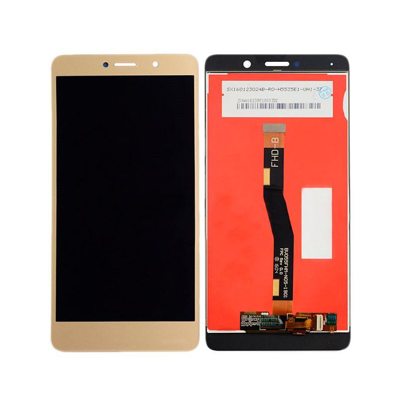 LCD Huawei Ascend GR5 (2017) + touch Gold