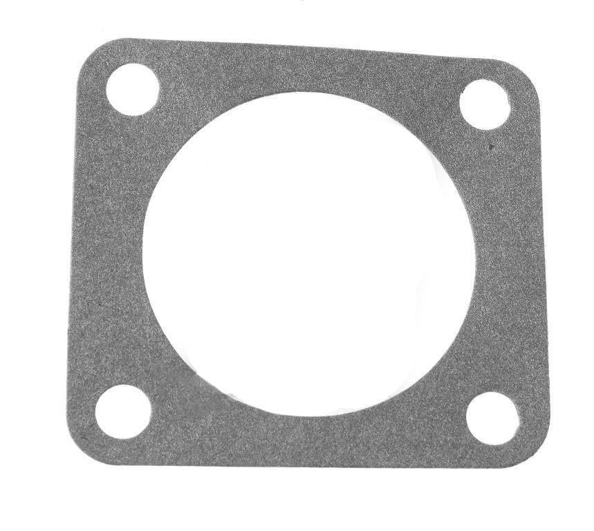 Прокладка Д240 корпуса термостата 50-1306026