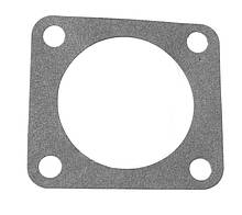 Прокладка Д240 корпусу термостата 50-1306026