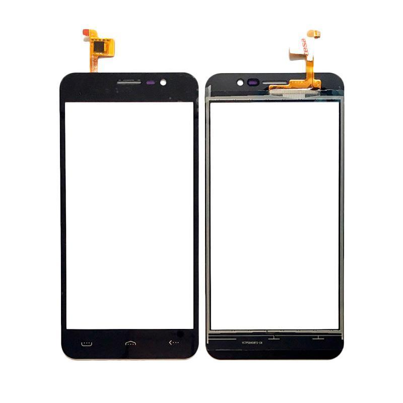 Touchscreen Homtom HT16/Ergo A503 Optima Black