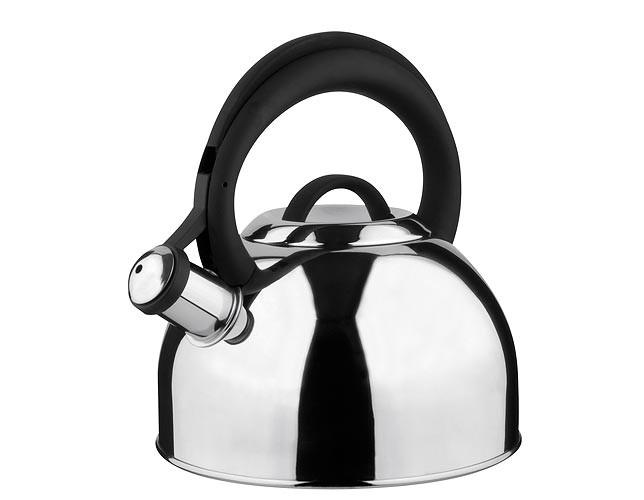 Чайник Vinzer Basel 89016 (2.6л)