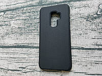 Чохол Samsung Galaxy S9 Plus, фото 1