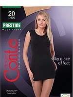 Колготки Prestige 20 den Conte