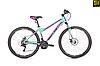 Велосипед женский Avanti FORCE 650B 2019