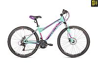 Велосипед женский Avanti FORCE 650B 2019, фото 1