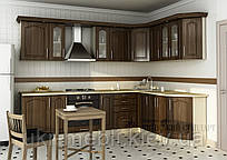 Кухня К9