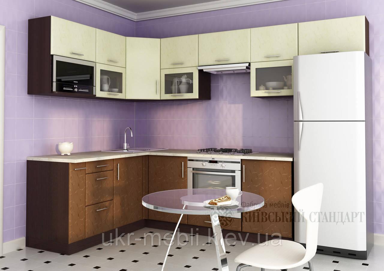 Кухня К10
