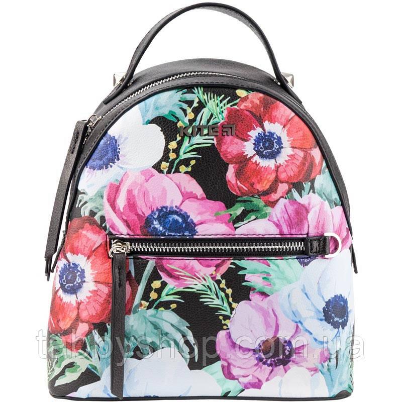 Рюкзак трендовый KITE 2548 Fashion-2