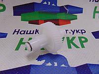 Шестерня в редуктор под венчики для миксера Gorenje 341184, фото 1