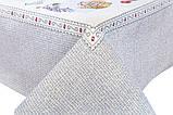 Дорожка пасхальная гобеленовая, 45х140 см, Эксклюзивные подарки, Столовый текстиль, фото 5