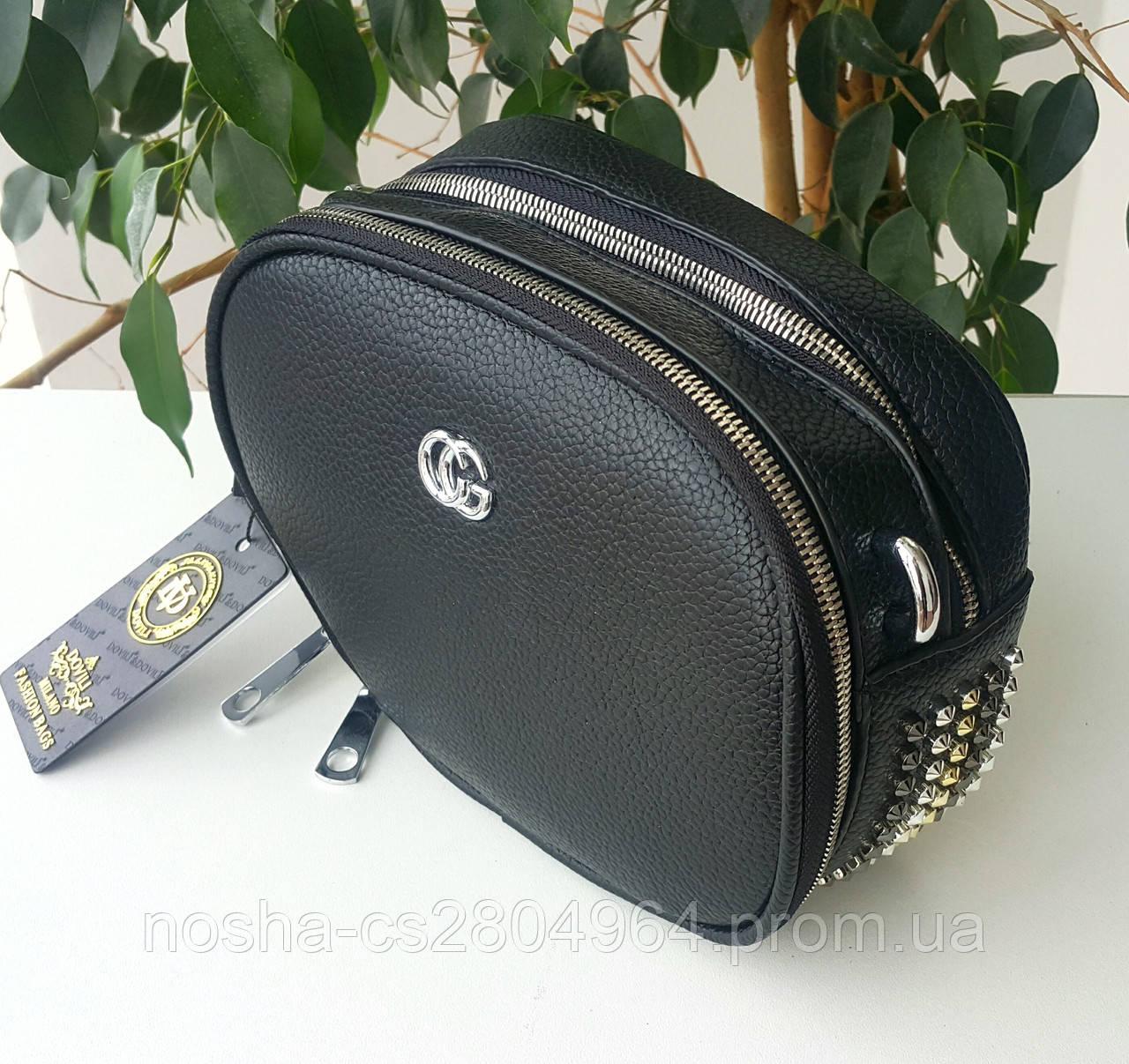 f65bb377bdf3 Сумка-клатч женская через плечо Гуччи/Gucci (копия): продажа, цена в ...