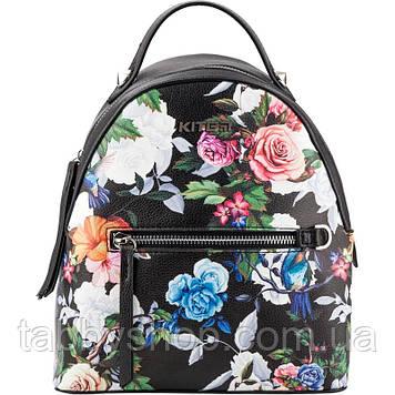 Рюкзак трендовый KITE 2548 Fashion-1